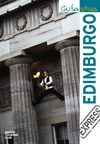 EDIMBURGO ED.099 VIVA-EXPRESS