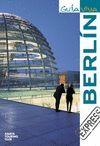 BERLIN ED.09 VIVA-EXPRESS