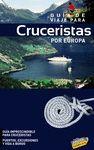 CRUCERISTAS POR EUROPA 2010 CRUCEROS