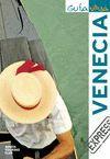 VENECIA 2010 VIVA-EXPRESS