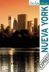 NUEVA YORK 2010 VIVA-EXPRESS