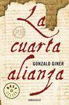 LA CUARTA ALIANZA BEST 636/   1