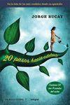 20 PASOS HACIA ADELANTE INSPIRACI4293