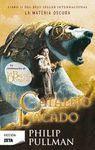 EL CATALEJO LACADO FICCION   645
