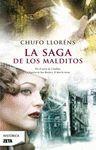 LA SAGA DE LOS MALDITOS HISTORICA 157