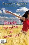 DONDE TERMINA EL ARCO IRIS   FICCION 278