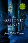 GALEONES DEL REY BEST 421/  10