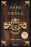 TE DARE LA TIERRA BEST SELLER 781/1