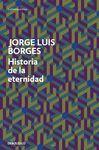 HISTORIA DE LA ETENIDAD CONTEMPORANEA