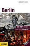 BERLIN 2012   INERCITY GUIDES