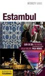 ESTAMBUL ED. 2012 INTERCITY GUIDES