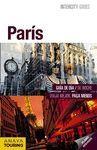 PARIS 2012   INTERCITY GUIDES