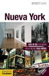 NUEVA YORK 2012  INTERCITY GUIDES