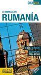 RUMANIA  2012   GUIA VIVA