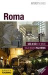 ROMA ED. 2012  INTERCITY GUIDES