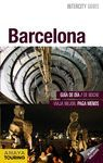 BARCELONA  INTERCITY GUIDES