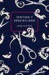 SENTIDO Y SENSIBILIDADEDICION CONMEMORATIVA DEL BICENTENARIO DE LAPUBLICACION