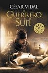 EL GUERRERO Y EL SUFI  BEST SELLER 562/11